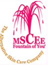 MSCEE Group